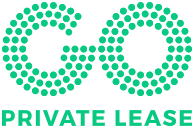 Go Private Lease
